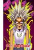 Yu-Gi-Oh! Duel 217 - bunkoban - JP - color.png