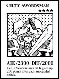 CelticSwordsman-EN-Manga-DM-Lab.png