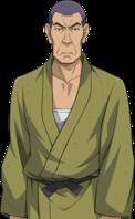 ChojiroTokumatsu-LOD.png