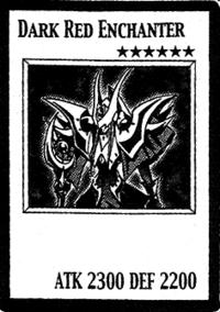 DarkRedEnchanter-EN-Manga-R.png