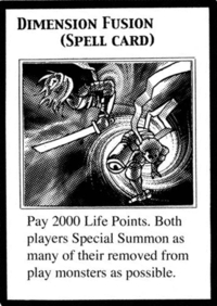 DimensionFusion-EN-Manga-GX.png