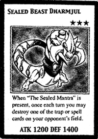 ForbiddenBeastDharmjul-EN-Manga-GX.png