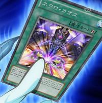 GraveChaos-JP-Anime-ZX.png
