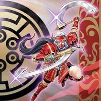 LegendarySixSamuraiMizuho-TF06-JP-VG.png