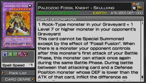PaleozoicFossilKnightSkullking-TF05-EN-VG-info.png