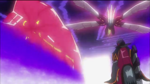 Yu-Gi-Oh! 5D's - Episode 059