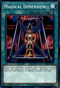 MagicalDimension-SR08-EN-C-1E.png