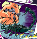 Pet Scorpion.png
