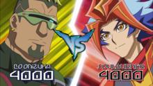 Soulburner VS Gore.png