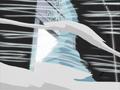 HeavyStorm-JP-Anime-DM-NC.png