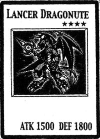 LancerDragonute-EN-Manga-R.png