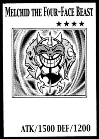 MelchidtheFourFaceBeast-EN-Manga-DM.png