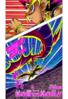 Yu-Gi-Oh! Duel 301 - bunkoban - JP - color.png