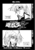 YuGiOh!GXChapter019.png