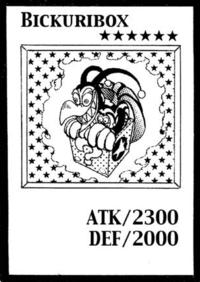 Bickuribox-EN-Manga-DM.png
