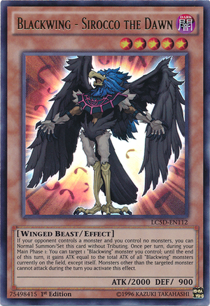 BlackwingSiroccotheDawn-LC5D-EN-UR-1E.png
