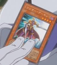 LancerArchfiend-JP-Anime-5D.png