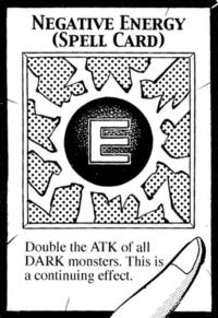 NegativeEnergy-EN-Manga-DM.png