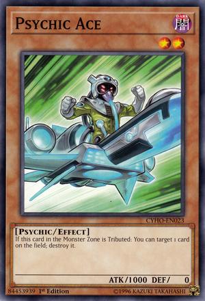 PsychicAce-CYHO-EN-C-1E.png