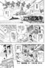 Strongest Duelist Yuya 12.png