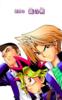 Yu-Gi-Oh! Duel 8 - bunkoban - JP - color.png