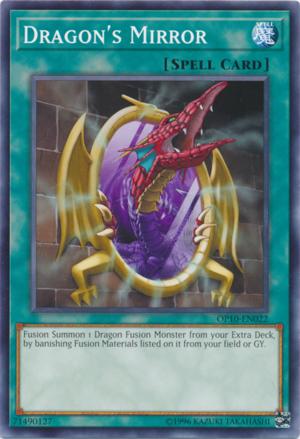 DragonsMirror-OP10-EN-C-UE.png
