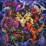 EvilswarmAzzathoth-LOD2-JP-VG-artwork.jpg