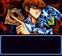 Kaiba-DDS.png