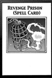 RevengePrison-EN-Manga-ZX.png