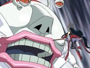 Yu-Gi-Oh! GX - Episode 047