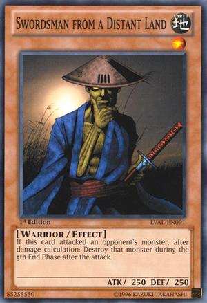 SwordsmanfromaDistantLand-LVAL-EN-C-1E.png