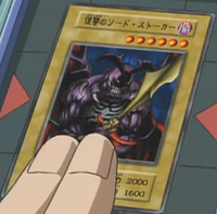 Swordstalker-JP-Anime-DM.png