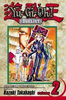 Yu-Gi-Oh! Duelist vol 2 EN.jpg