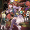 AkashicMagician-OW.png