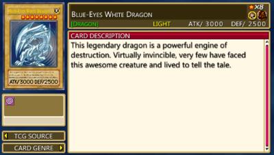 BlueEyesWhiteDragon-GX02-EN-VG-info.png