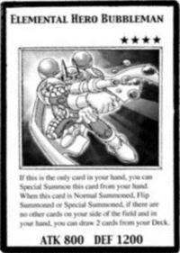 ElementalHEROBubbleman-EN-Manga-GX.png