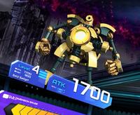 GoldGadget-JP-Anime-MOV3-NC.png