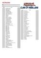 CORE Checklist EN.pdf