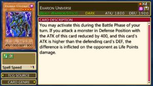 ExarionUniverse-GX02-EN-VG-info.png