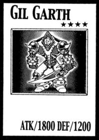 GilGarth-EN-Manga-DM.png