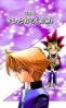 Yu-Gi-Oh! Duel 11 - bunkoban - JP - color.png