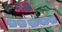 Akiza's Hybrid Duel Disk.jpg