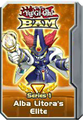 AlbaLitorasElite-Booster-BAM.png