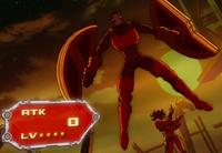 BattlinBoxerVeil-JP-Anime-ZX-NC.png