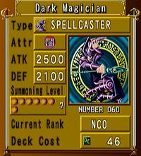 DarkMagician-DOR-NA-VG.png