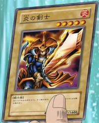 FlameSwordsman-JP-Anime-DM-2.png