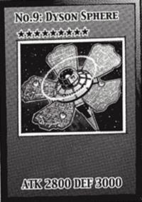 Number9DysonSphere-EN-Manga-ZX.png