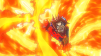 Burning Draw.png