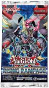 RIRA-EN062 Simorgh Repulsion1st EditionCommon Card Yu-Gi-Oh Rising Rampage