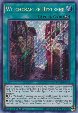 WitchcrafterBystreet-INCH-EN-ScR-1E.png